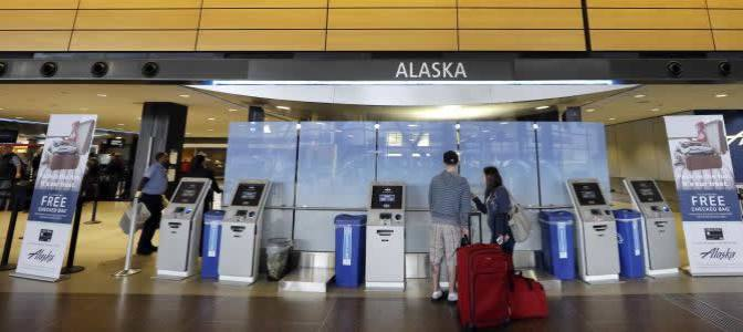 how-to-check-in-at-alaska-airlines